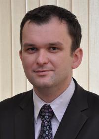 Wojciech Szczepanik, - WojciechSzczepanik